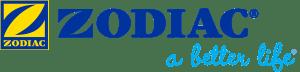 Zodiac_ABetterLife_Logo_RGB
