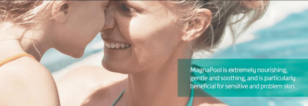 magnapool-nourishing