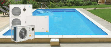 POLYTROPIC HEAT PUMPS