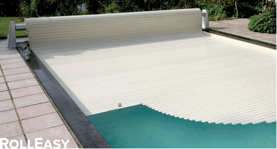 automatic-pool-cover